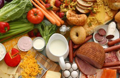 Élelmiszerbiztonság, HACCP